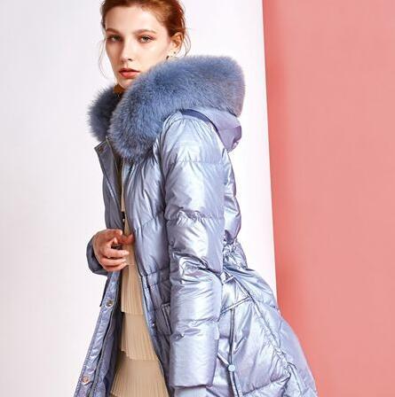 冬天来了,穿件大衣不够保暖怎么办?