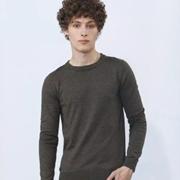 Saslax莎斯莱思时尚男装,毛衣千千万,这几件更好看!