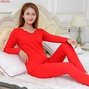 珍妮芬上新 || 棉毛衫,面料升級,保暖升級!