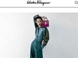 意大利豪侈品集团Ferragamo发布最新季报:香港零售业务大幅下降