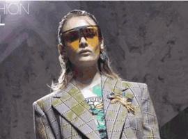 米兰时装周惊现中国设计新势力抱团呈现,是什么神仙操作?
