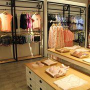 如何經營好一家BD內衣店呢?