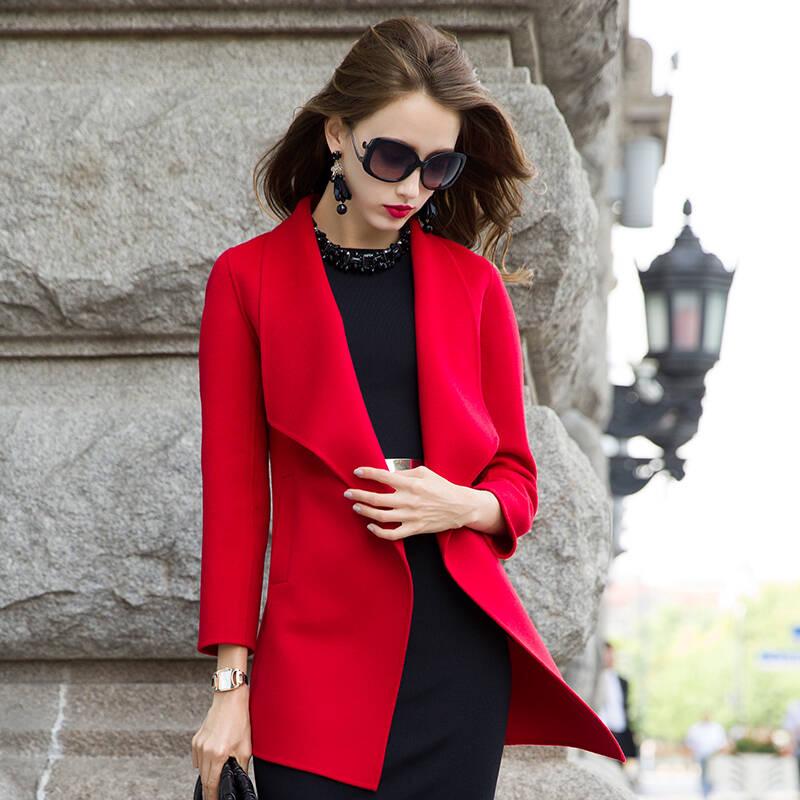 爱斯露露都市时尚女装折扣批发尾货直供货源