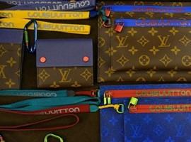 缩小全球差价 国际奢侈品牌再涨价
