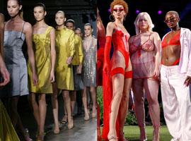 未来,多元和包容才是时装活下去的根基