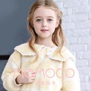 MOMOCO新品上市丨好看好穿到尖叫的溫暖時尚內搭已上線!