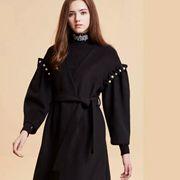 SHANGLA | 演绎冬季另一种时尚美!