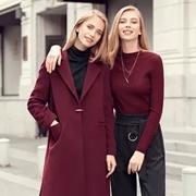 女鞋厂家批发哪家好?迪欧摩尼时尚女鞋精益求精、快速推新