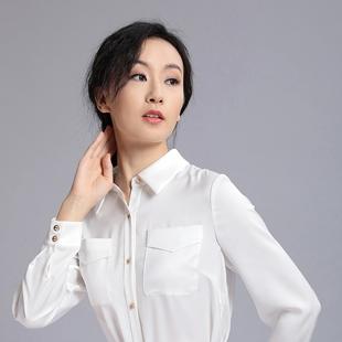 千桐女裝專注打造原創合身女裝品牌