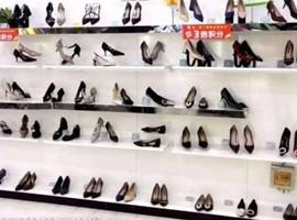 单鞋被召回 是小题大做还是确有隐患
