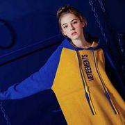 杭州女装折扣加盟店选择卡熙名品品牌