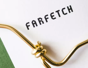 亏损终于收窄,Farfetch或将于2021年开始盈利