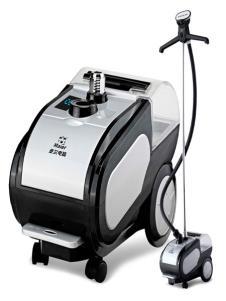 麥爾蒸汽掛燙機