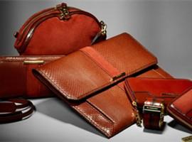 产品与营销双驱动 Burberry亚太市场表现强劲