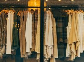 消费者不爱买衣服了? 其实是更挑剔了