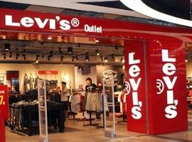 百年老店不断追求创新 李维斯推广省水牛仔裤