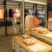 開的了BD內衣品牌實體店怎樣才能發展好?