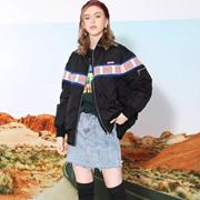广州莎斯莱思今季保暖时髦的新款羽绒服,让你全程被惊艳到!