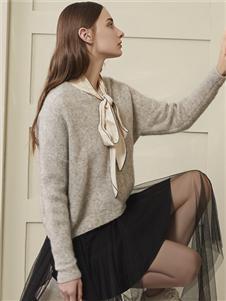 迪笛欧2019新款时尚卫衣