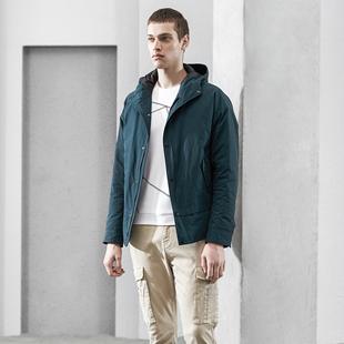 【时尚男装1943S】打造都市型男新风尚 诚邀加盟