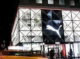 说起炒鞋AJ都是弟弟 PUMA才是营销大佬 它凭什么超越阿迪Nike