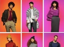 优衣库加码保暖品类 中国是最大海外市场