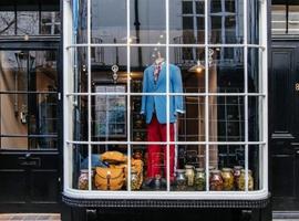 当热潮褪去,曾经主宰时尚界的街头服饰要何去何从?