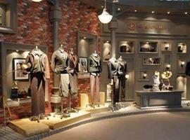 时尚消费下沉 三线城市消费者追求潮流时尚