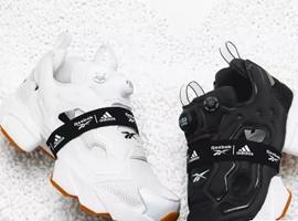 Adidas 的全球生产实验失败,突然宣布关闭智能工厂