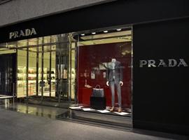 从明星到网红再到KOL,深度解析Prada和Gucci等品牌的时尚营销!