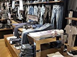 解秘国潮对服装类企业的柔性供应链改造