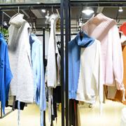 女装进货选什么品牌好?爱弗瑞更多优质资源供你选择