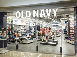 Old Navy将撤出中国市场 现在外来的和尚也不好念经