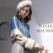 【品牌推荐】《曼诺·比菲冬装穿搭指南》+最新店铺形象速览
