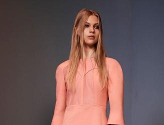 Victoria Beckham连续11年亏损,设计师品牌的春天在哪里?