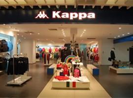 中国动向优化Kappa零售网络见效 中期增长36%