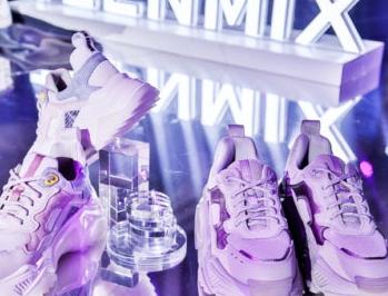 女鞋品牌集体沦陷 百丽的低调转型却似乎有了成效