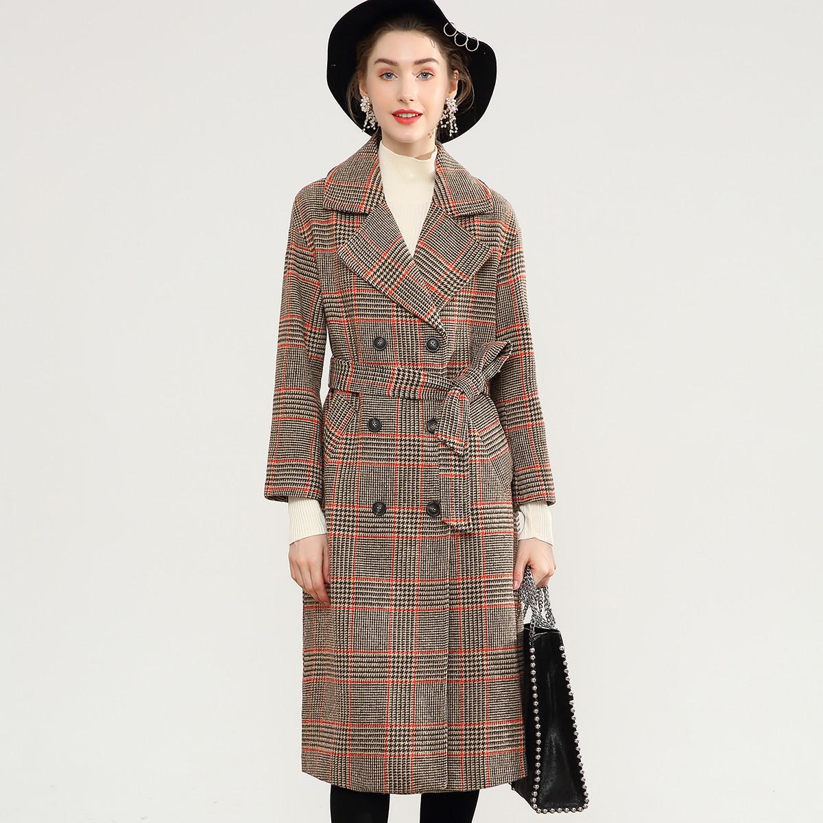 精彩:领先设计淘汰撞衫Gemanting戈蔓婷品牌女装打造出独特美