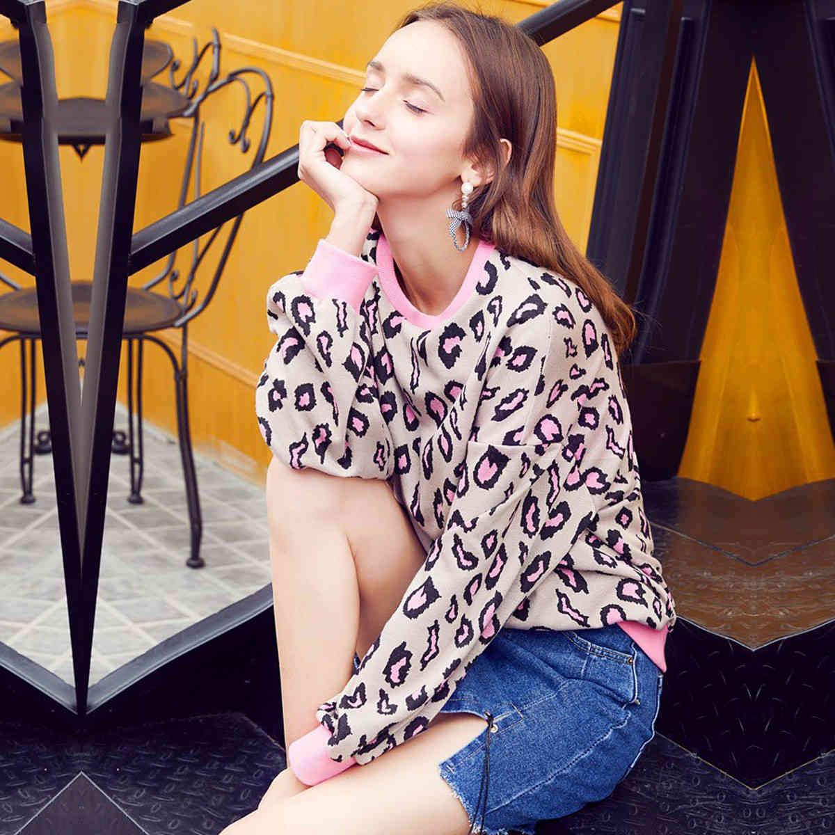 量身定制戈蔓婷时尚女装 在时尚界掀起潮流