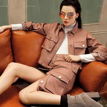 品牌鞋子加盟店排行榜:迪欧摩尼时尚男女鞋品牌值得信赖