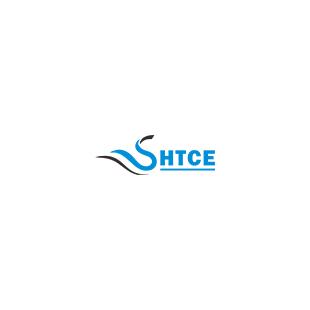 2020上海国际纺织面料及辅料博览会