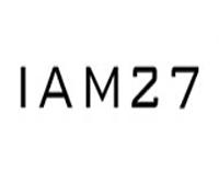 iam27
