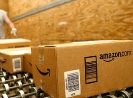 品牌直销战略正在冲击亚马逊的宝座