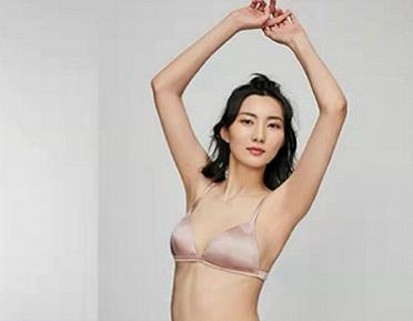 富士康投資科技時尚內衣品牌BerryMelon