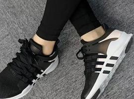 Adidas不只有Yeezy,起起伏伏的它是否能助阿迪一臂之力