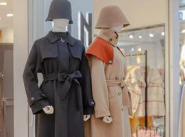 服装新风口来临!揭秘国潮对服装行业的柔性供应链改造