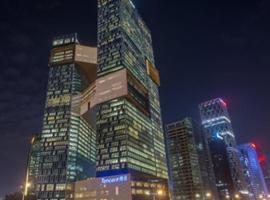 GUCCI宣布与腾讯合作 双方制定数字战略框架