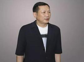 """海澜之家周建平:""""嘴""""强王者"""