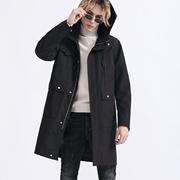 打造时尚潮流,Saslax莎斯莱思穿出时髦和适宜自我的气质