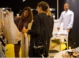既经济又环保!法国二手服装市场日益繁荣